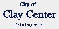 Hammel_Sponsor_Clay_Center_Parks_Dept _198x100