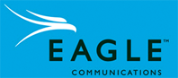 Hammel_Sponsor_Eagle_Communication_198x87