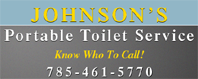 Hammel_Sponsor_Johnsons_Portable _198x79