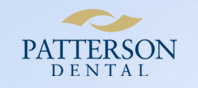 Hammel_sponsor_patterson_dental