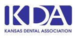 Kruse_KDA_logo