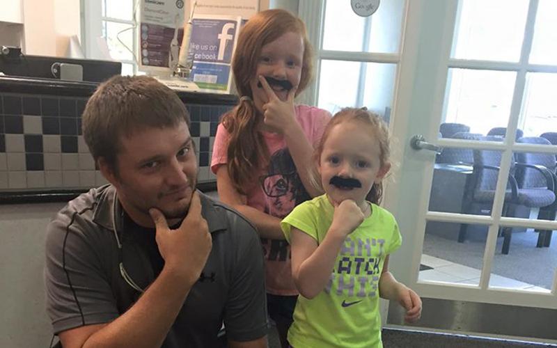 Clay Center Family Dental Care