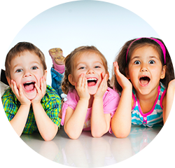 claycenterdentist-childrensdentistry-250