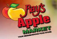 Hammel_Sponsor_Rays_Apple_Market