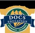 Docseducation home
